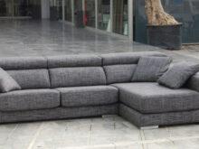 Sofa 5 Plazas S5d8 sofà 5 Plazas Con Chaise Longue Grande Imà Genes Y Fotos