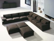 Sofa 7 Plazas