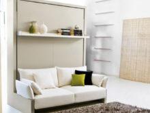 Sofa Abatible
