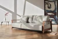 Sofa Alto 0gdr Ran Del sofa Bed by Innovation at Trade source Furniture