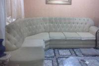 Sofa Alto 0gdr sofà De Alto Padrà O Para Apartamentos Decore Bem A Sala Mulher E