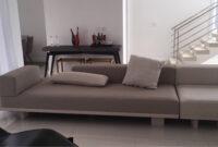 Sofa Alto 3id6 sofa Marca Ità Lia 3 Metros De Primento Alto Padrà O R 7 000