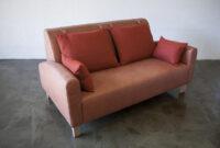 Sofa Alto 3ldq Alto sofa Podmarket