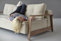 Sofa Alto 87dx Alto Dual sofa Bed Innovation Living Australia