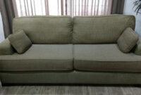 Sofa Alto Gdd0 sofà Alto Padrà O Super Conservado 2 E 3 Lugares R 1 899 00 Em