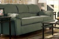 Sofa Alto Q0d4 Tendencias En sofà S Y Cà Mo Sacarles Partido