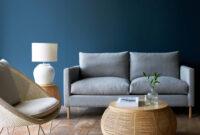 Sofa Alto S5d8 Bondi sofa Collection sofas Armchairs Nomad Home originals