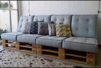 Sofa Alto Zwd9 sofa De Pallaet Alto Luxo Parte 3 2017 Decorarmoveiscaseiros