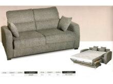 Sofa Apertura Italiana