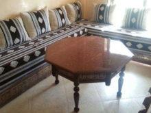 Sofa Arabe