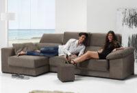 Sofa asientos Deslizantes 3ldq sofà Chaise Longue Cabezal Reclinable sofà De asientos Deslizantes