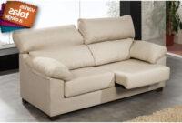 Sofa asientos Deslizantes 87dx sofà Tres Plazas Con asientos Deslizantes Y Cabezales Abatibles Shiito