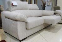 Sofa asientos Deslizantes 8ydm sofà Modelo Evasià N Lbs sofas Tienda De sofà S Sillones Sillas