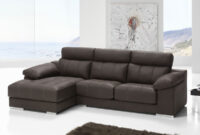 Sofa asientos Deslizantes 9ddf sofà Chaise Longue Con asientos Deslizantes Chaise Longue Con Arcà N