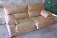 Sofa asientos Deslizantes 9fdy Mil Anuncios sofa De 3 Y 2 Plzs asientos Deslizantes