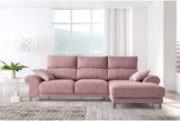 Sofa asientos Deslizantes Bqdd Chaiselongue De asientos Deslizantes Sella Elegancia Y Odidad