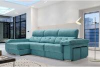 Sofa asientos Deslizantes Dwdk Chaiselongue De asientos Deslizantes Natura Convertibles En Cama