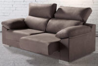 Sofa asientos Deslizantes Gdd0 sofà Deslizante Apolo Confort Online