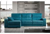 Sofa asientos Deslizantes Ipdd sofà isis asientos Deslizantes Y Cabezales Abatibles Envà O Gratis