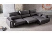 Sofa asientos Deslizantes Jxdu Chaise Longue Milano Muy CÃ Modo De asientos Deslizantes Portes Gratis