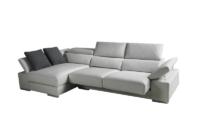 Sofa asientos Deslizantes O2d5 sofà S Con asientos Deslizantes sofà Ysillà N