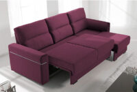 Sofa asientos Deslizantes Qwdq sofà Cama Tivoli Sillonrelax