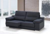 Sofa asientos Deslizantes T8dj sofà S Con asientos De Muelles Ensacados Muebles toro Monzon