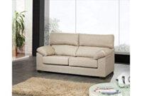 Sofa asientos Deslizantes Xtd6 sofà Tres Plazas Con asientos Deslizantes Y Respaldos Reclinables
