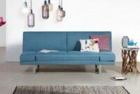 Sofa Azul Marino Ftd8 sofà Cama Azul Marino Canapà sofà Tapizado York Vidaxl
