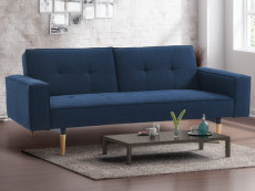 Sofa Azul Marino Tldn sofà Color Azul Pra Online todos Materiales
