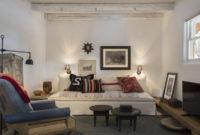 Sofa Bajo 87dx Casita Bajo Los Olmos Casas De Santa Fe Vacation Rentals
