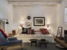 Sofa Bajo