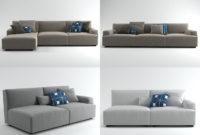 Sofa Bajo 8ydm sofà soho De Brazo Bajo