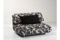 Sofa Bajo D0dg Catalogodetalle Muebles Y Decoracià N De Lujo En Madrid
