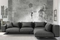 Sofa Bajo Jxdu Product Design sofà Bajo Mà Dulos Terciopelo Jesus