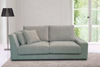 Sofa Bajo Kvdd Aire sofa Frente 1 Bra Alto Y 1 Bajo Novatel sofà S