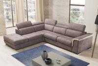 Sofa Bajo Nkde Bed Corner sofa Cabajo
