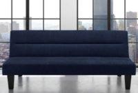 Sofa Bajo Txdf Cama Futà N sofà Bajo Con Funda De Microfibra Para Casa Sala