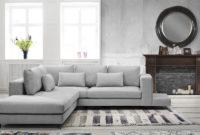 Sofa Bajo U3dh Product Design sofà Respaldo Bajo Chaise Longue Jesus
