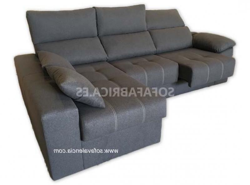 Sofa Barato Mndw sofà Barato Modelo Arroyo sofà Fà Brica