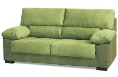 Sofa Baratos 4pde sofà S Baratos Desde 99 Muebles Boom