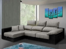 Sofa Baratos