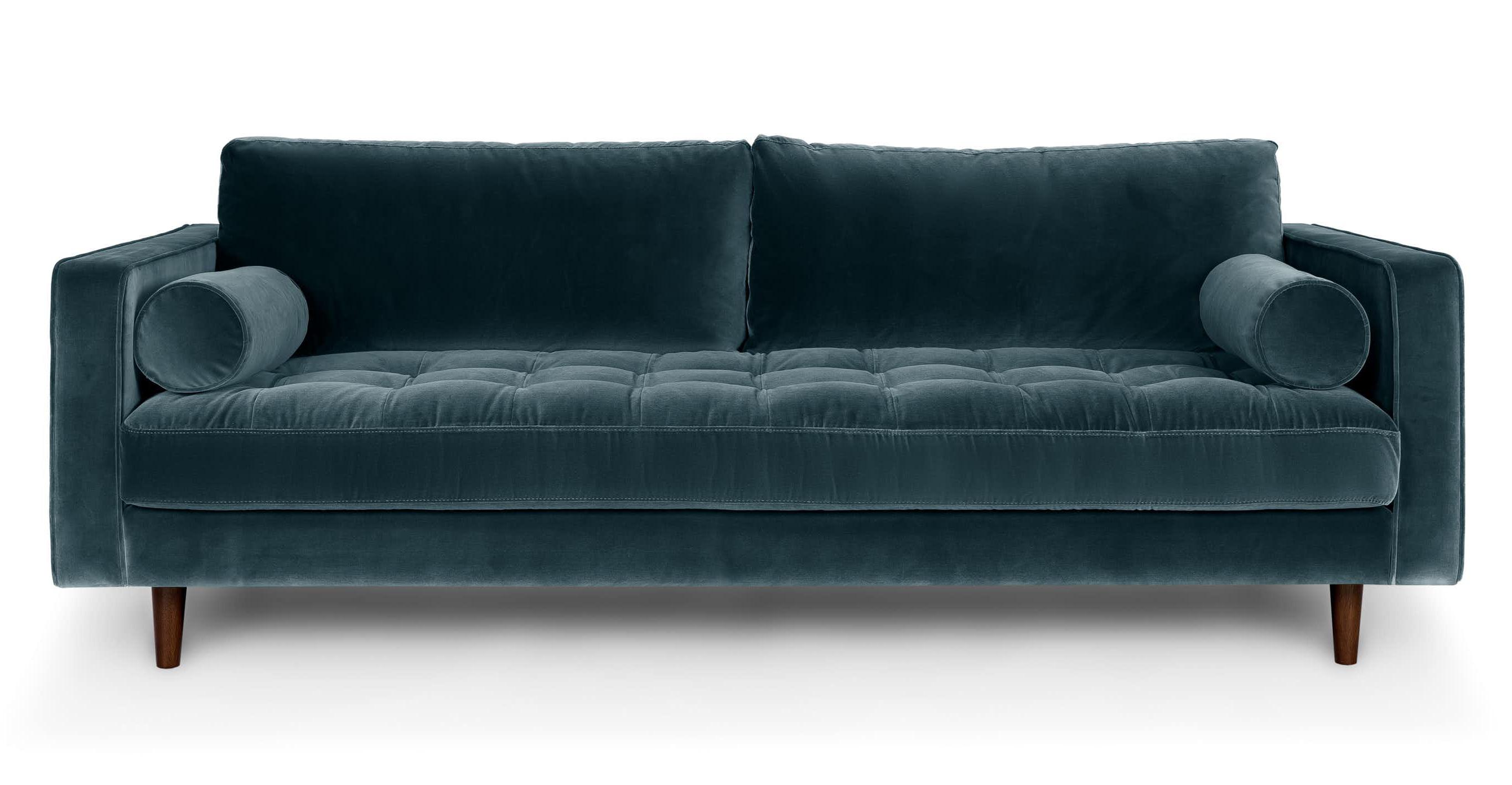 Sofa Black Friday 87dx Winner Winner Article S Black Friday Deals Vintage Revivals