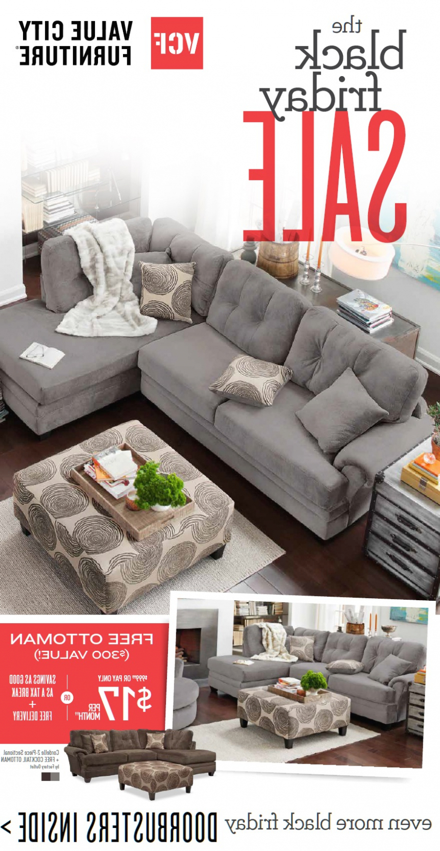 Sofa Black Friday 9fdy Beautiful Black Friday Couch 35 with Additional sofas and Couches