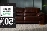 Sofa Black Friday 9fdy Black Friday sofa Deals Black Friday sofa Beds Oak Furnitureland