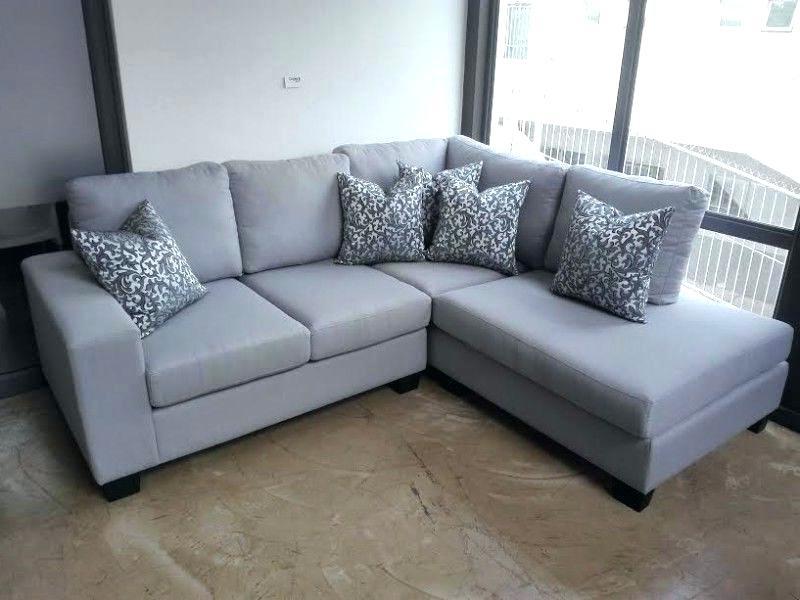 Sofa Black Friday Budm sofa Black Friday Deals Black sofa Deals sofas Furniture Sale Black