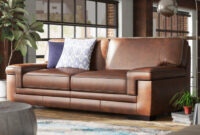 Sofa Black Friday D0dg Wayfair Black Friday 2018 Best Deals On Living Room Furniture