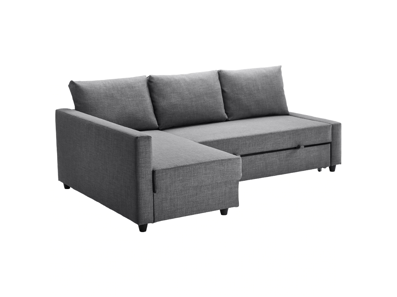 Sofa Black Friday Drdp the 5 Best S From Ikea Canada S 2018 Black Friday Sale Chatelaine