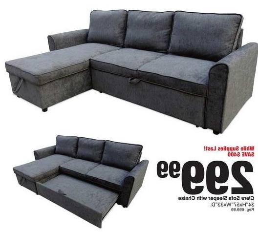 Sofa Black Friday E6d5 Fred Meyer Black Friday Ciera sofa Sleeper with Chaise for 299 99