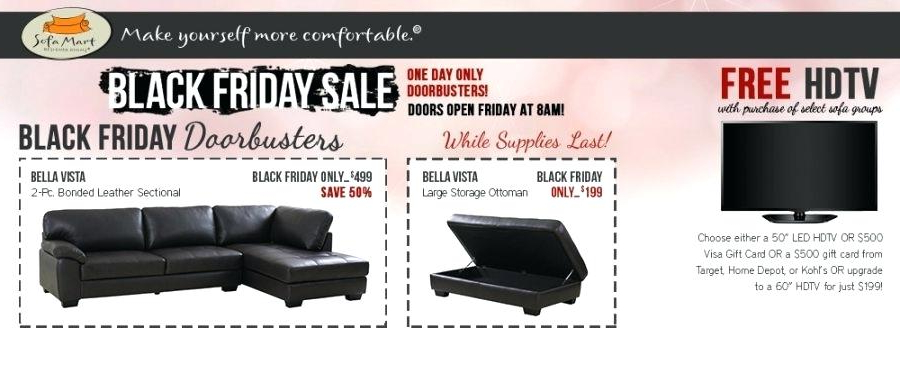 Sofa Black Friday H9d9 Black Friday sofa Black sofa Bed 3 Leather sofa Bed with Foam